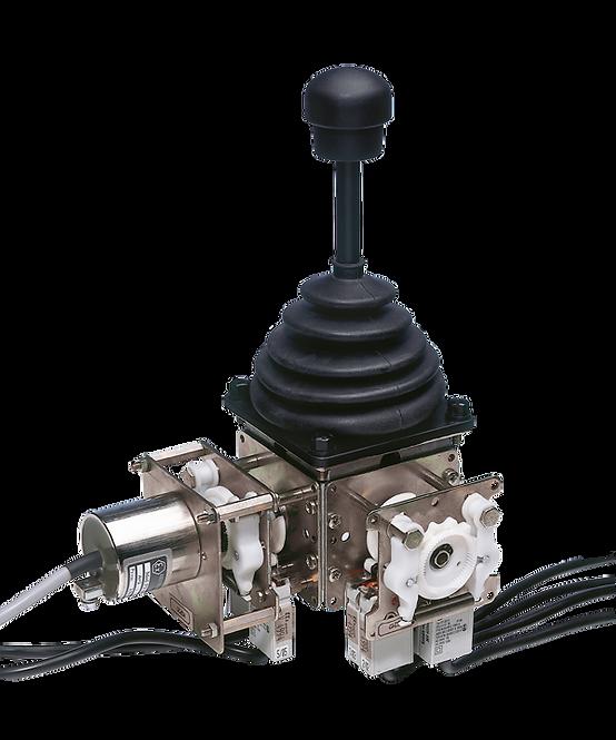 Multi-Axis Controller VA6