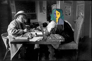 2 Matisse-Delectstorskaya as Muse.jpg