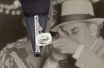 3 Man Ray Lee Miller.jpg