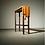 Thumbnail: Drip Table