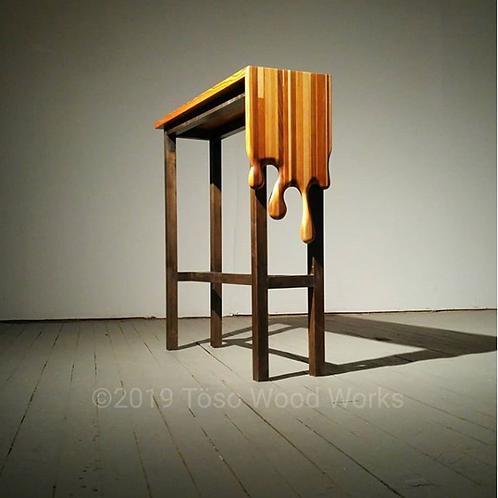 Drip Table