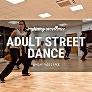 Adult street Dance.jpg