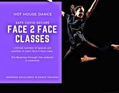 Face 2 face classes.jpg