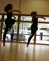 dance_hothousedance.co.uk