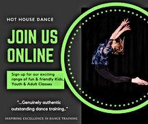 Go online at Hot House Dance.jpg