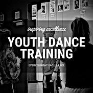 Youth Dance Training.jpg