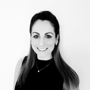 Louise Kelsey - Outreach Coordinator, Teacher