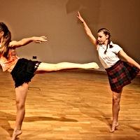 9 www.hothousedance.co.uk_Fotor.jpg