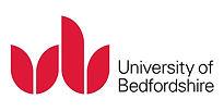 UoB- Logo white.jpg