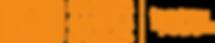 727px-SGDF_LOUVETEAUX_JEANNETTES.svg.png