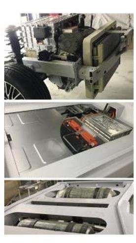 swan floor parts.png