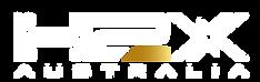 2020-06-07_H2_FINAL_TRANS_AUSTRALIA_BK.p