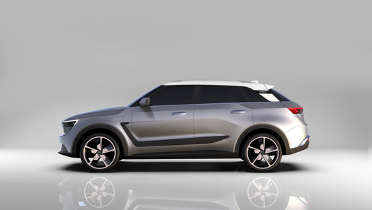 PATEOKINETIC SUV_14  05  2020__SIDEVIEW_