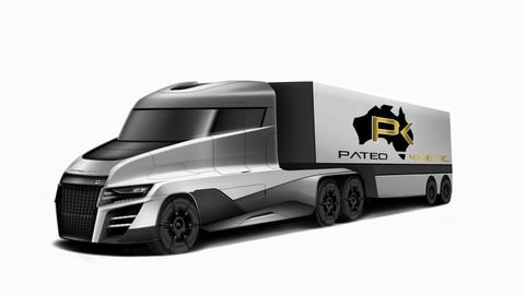 PK truck body.jpeg