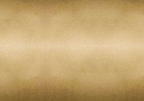 GOLD_1026pxwidth.jpg