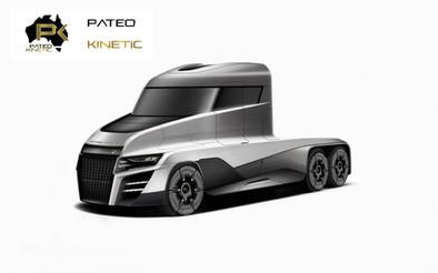 PK truck chassis.jpeg