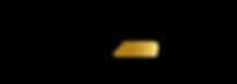 2020-06-07_H2_FINAL_TRANS_AUSTRALIA_WHT.