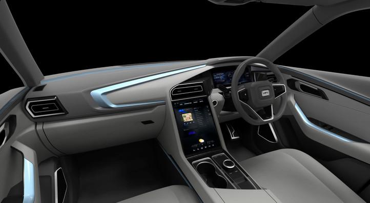 H2X MARC SUV INTERIOR 14 05 2020 02.jpg