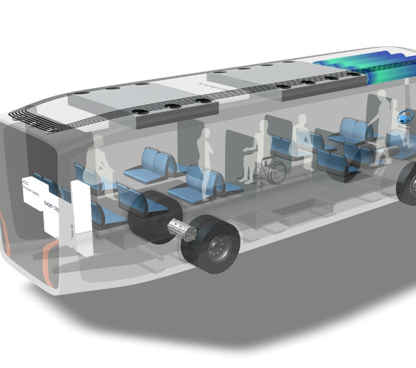 Bus transparent.jpeg