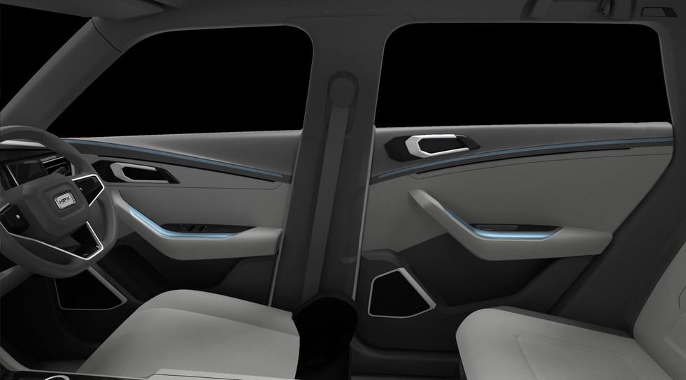 H2X MARC SUV INTERIOR 14 05 2020 03.jpg