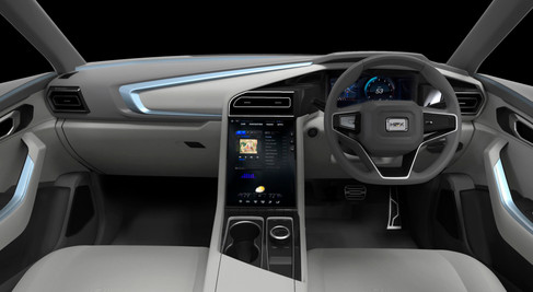 H2X FOR MARC SUV INTERIOR 14 05 2020 01.