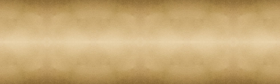GOLD_2061pxwidth.jpg