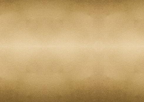 GOLD_1026pxwidth_reverse.jpg