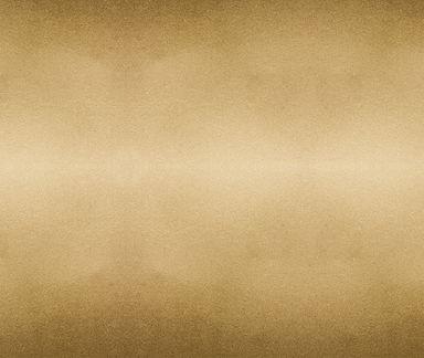 GOLD_885pxwidth.jpg
