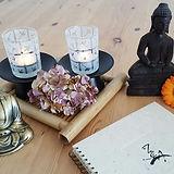 Zen Journaling.jpg