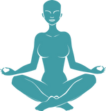 meditation-4531253_1280_edited.png
