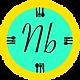 Nancy new logo.png