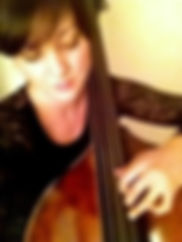 Colleen Ruddy - Soloist.jpg