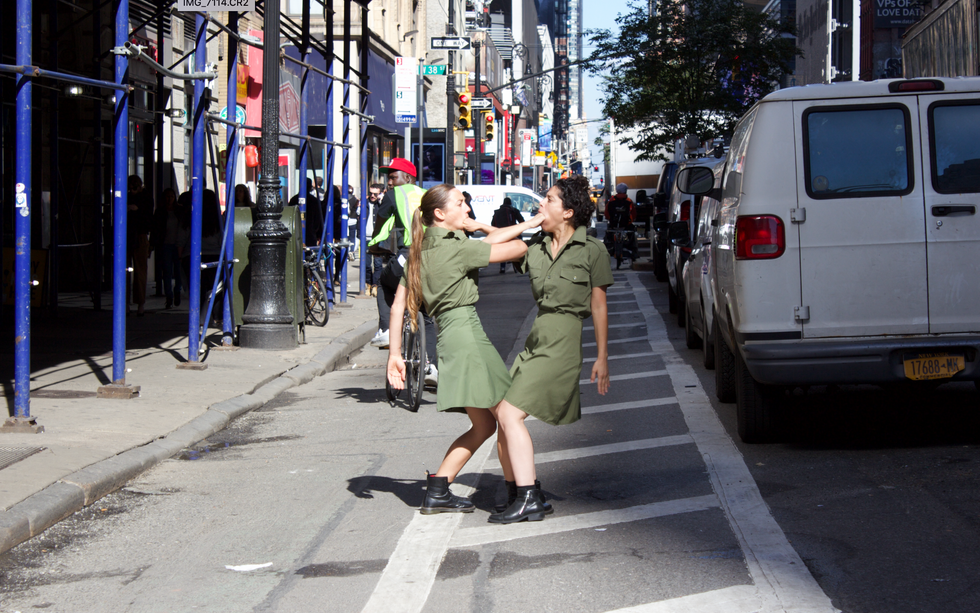 New York Streets Couple Leviah.png