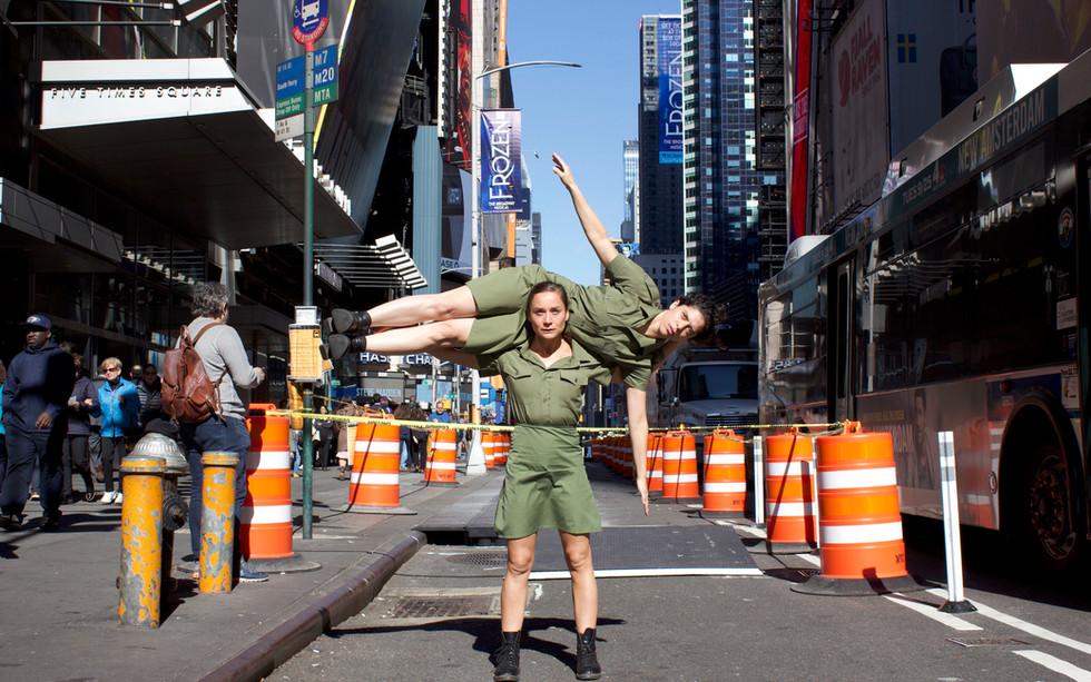 LEVIAH.NYC.1.jpg
