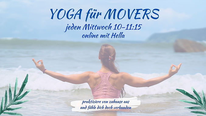 YOGA for MOVERS.jpg
