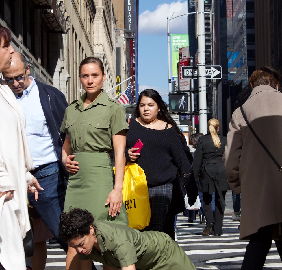 New York StreetsLeviah.png