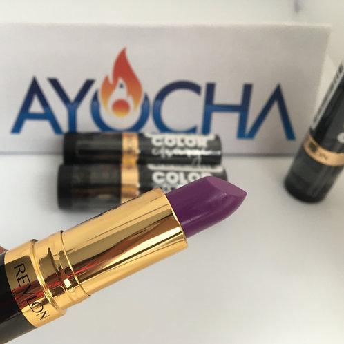 Revlon Color Drama Lipstick