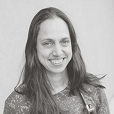 Aimee Jacoby, PA