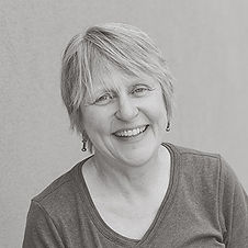 Brenda Huffman, MD
