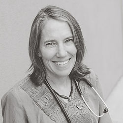 Heidi McMillan, MD