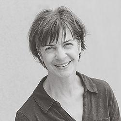 Kim Caruso, MD