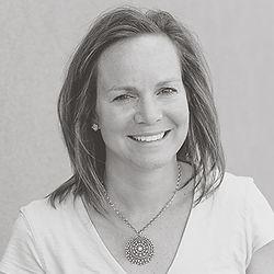 Kelly Miller, MD
