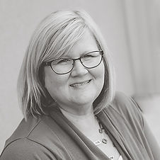 Betsy Kastak, PNP