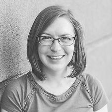 Jessica Marsh, MD