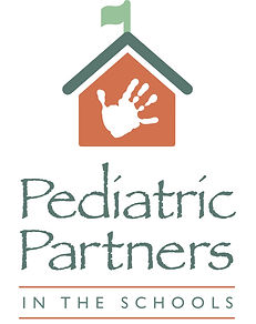 PPSW in the Schools Logo_color.jpg