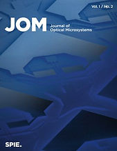 JOM-1-2-270.jpg