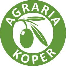Agraria Koper