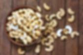 indijski oreščki.jpg