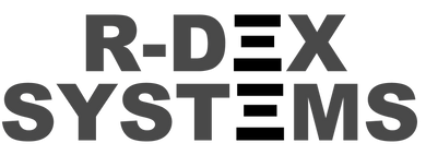 logo-web-white-letters-2-cropped_edited.