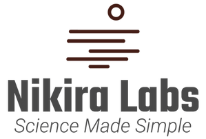 Nikira+Labs+Logo+v1_edited.png